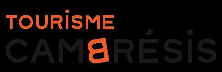 Logo_2021_OT-Cambrai@2x